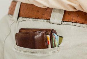 Kredyty gotówkowe- racjonalne rozwiązanie na chwilę?
