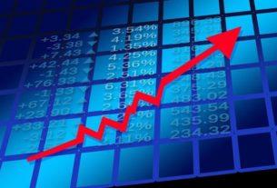 Jak szybko ciąć straty podczas otwartej transakcji?