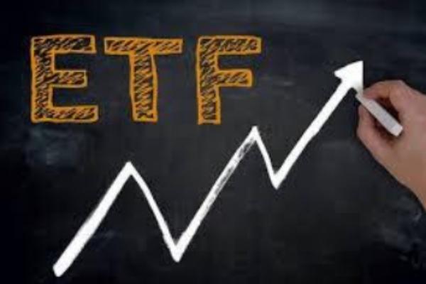 Dyskusja handlowa: Poznajmy ETF-y